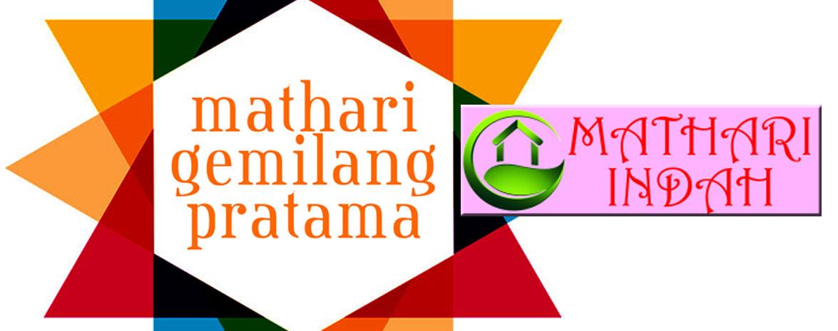 MATHARI INDAH