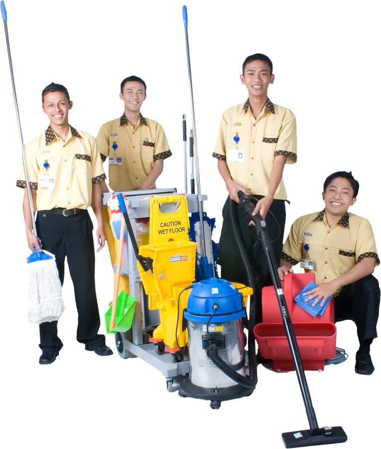 Mathari Indah Cleaning Service Pontianak Pt Mathari Gemilang Pratama Konsultan Sdm Outsourcing Pontianak