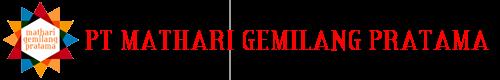 PT Mathari Gemilang Pratama – Konsultan SDM, IT & Outsourcing Pontianak