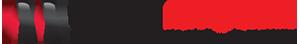 logo-multimayaka-4