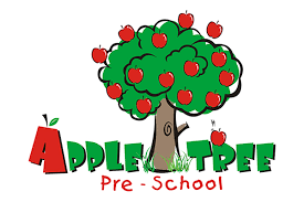 Preschool Mandarin Teacher di AppleTree
